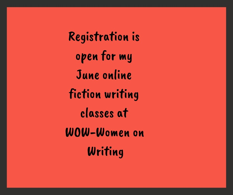 Registration-is-open-for-my-online-classes-at-WOW-Women-on-Writing