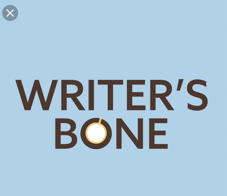 Writers-Bone-2-cropped