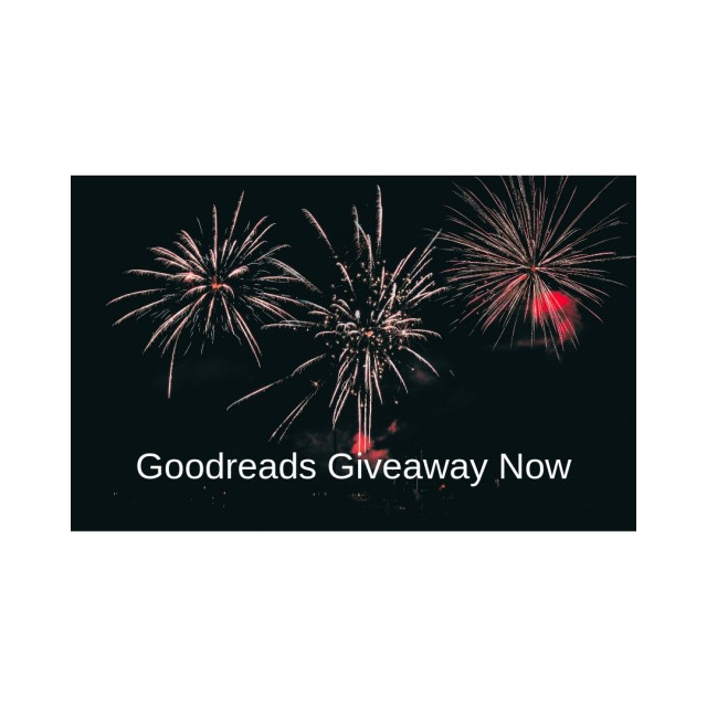Goodreads-Giveaway-Now