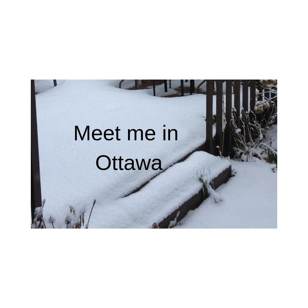 meet-me-in-ottawa