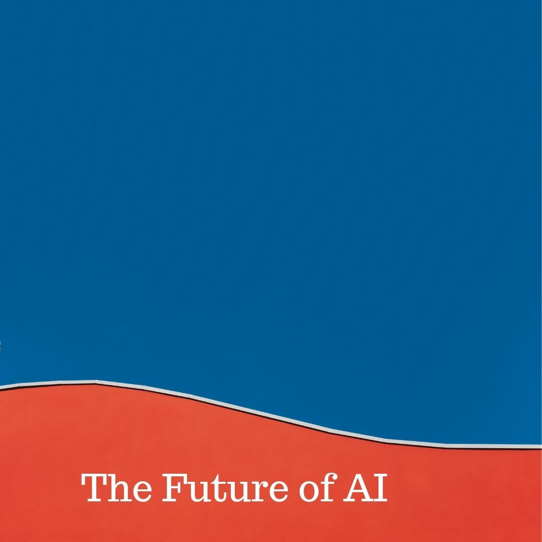 future-of-AI