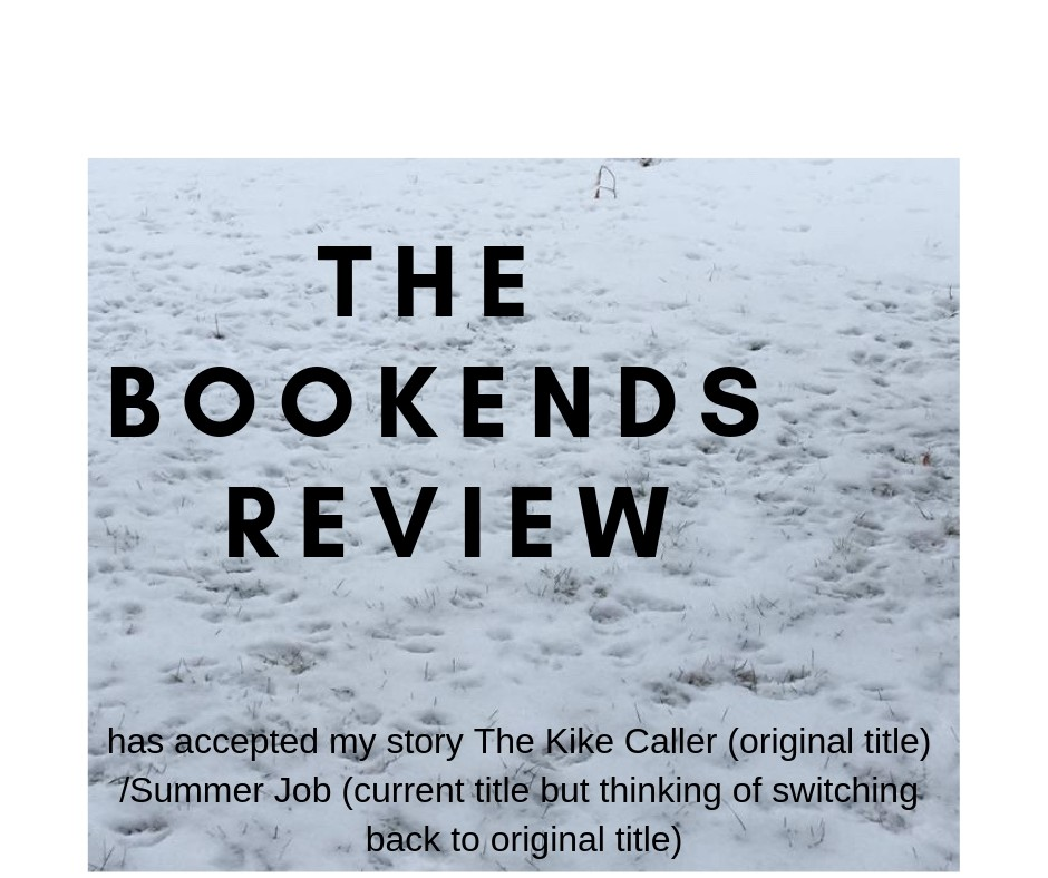 bookends-review