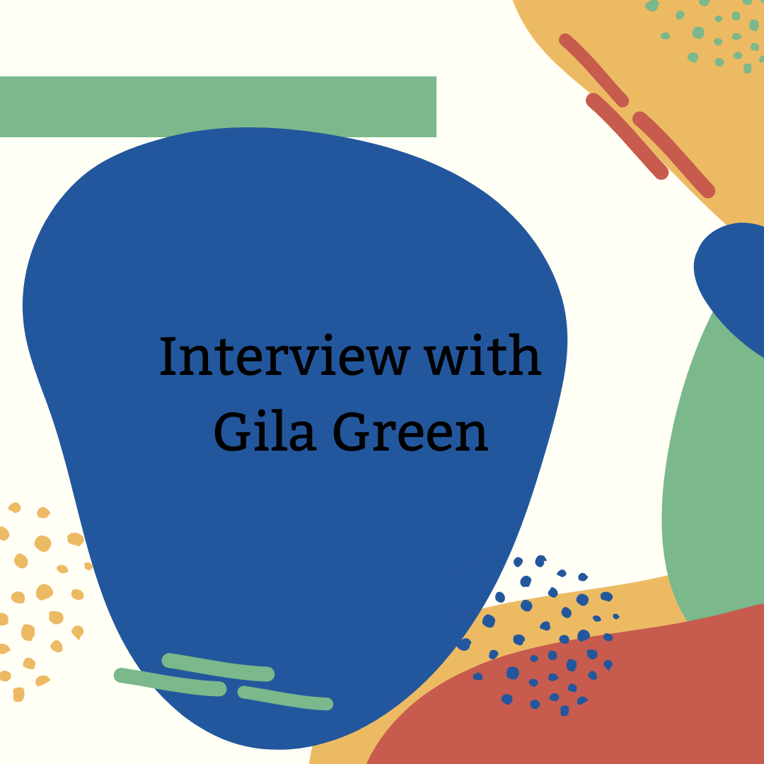 interview-with-Gila-Green