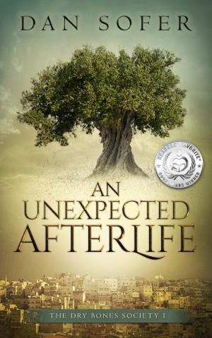 An-Unexpected-Afterlife-Award-300w