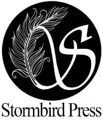 stormbird-press