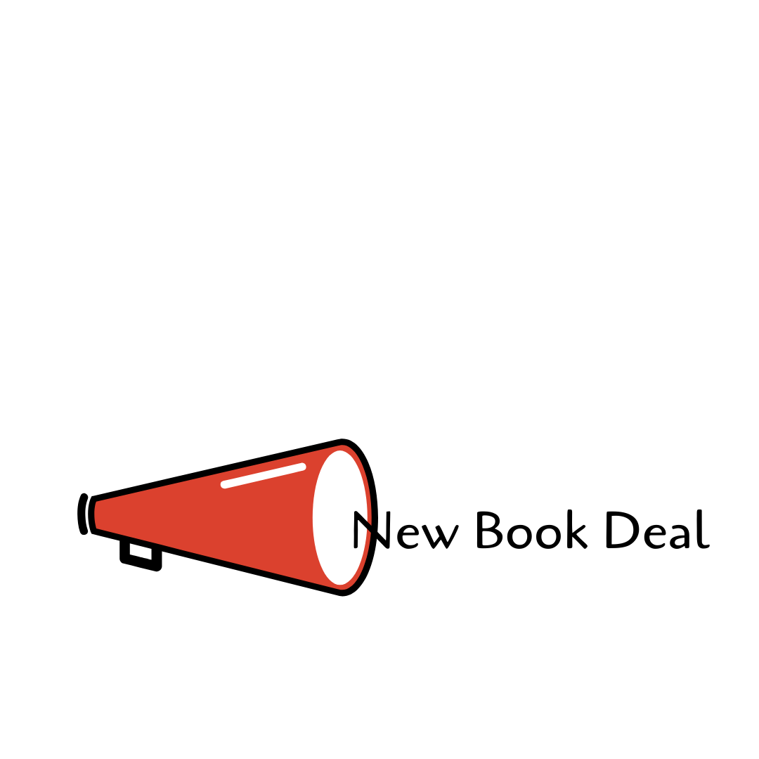 New-Book-Deal