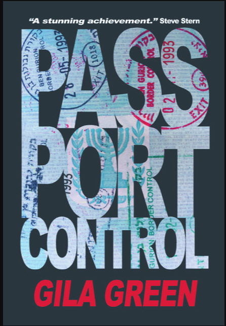 Passport-Control_Cover
