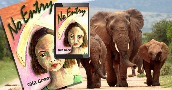 Green_NoEntry_elephant-image