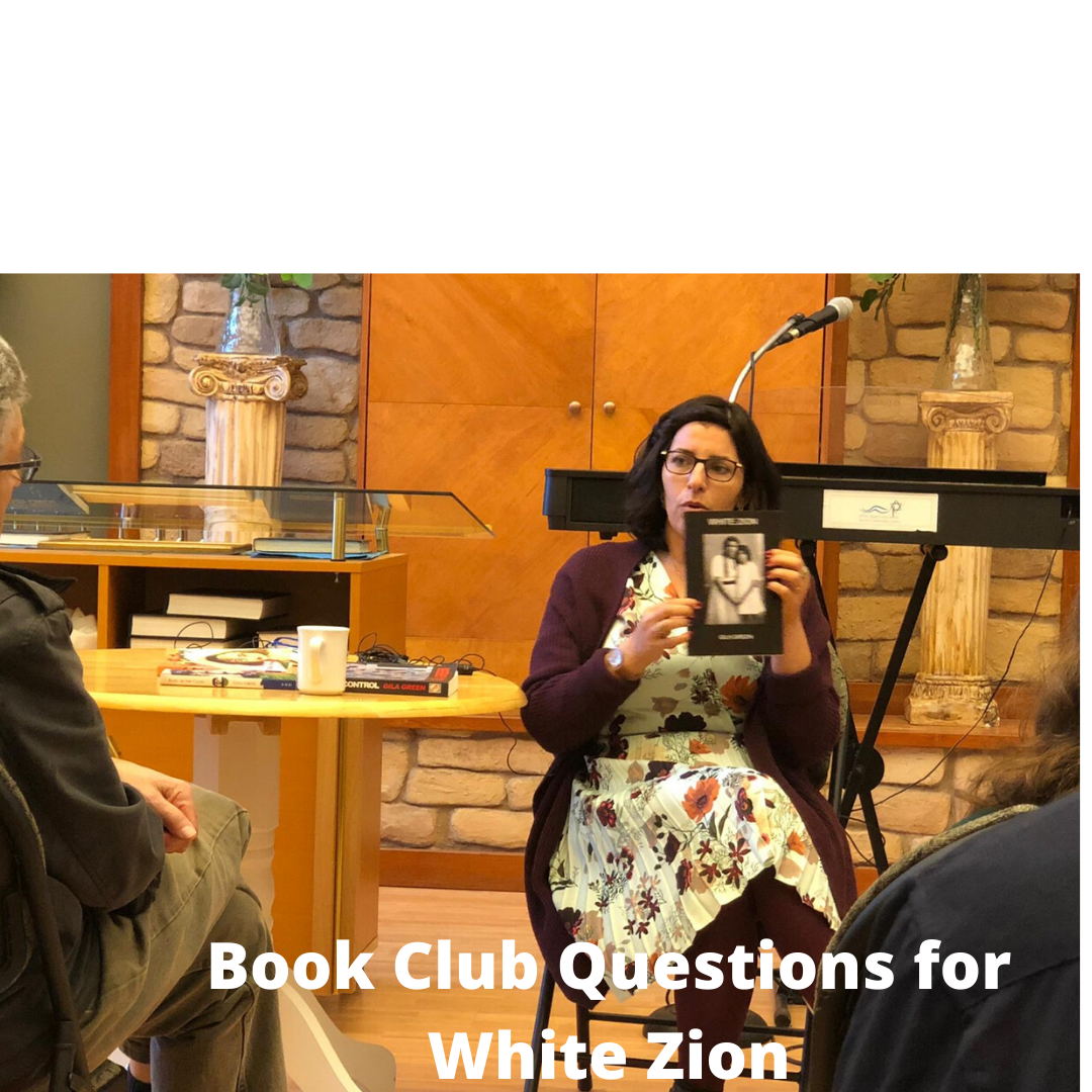 Book-Club-Questions-for-White-Zion
