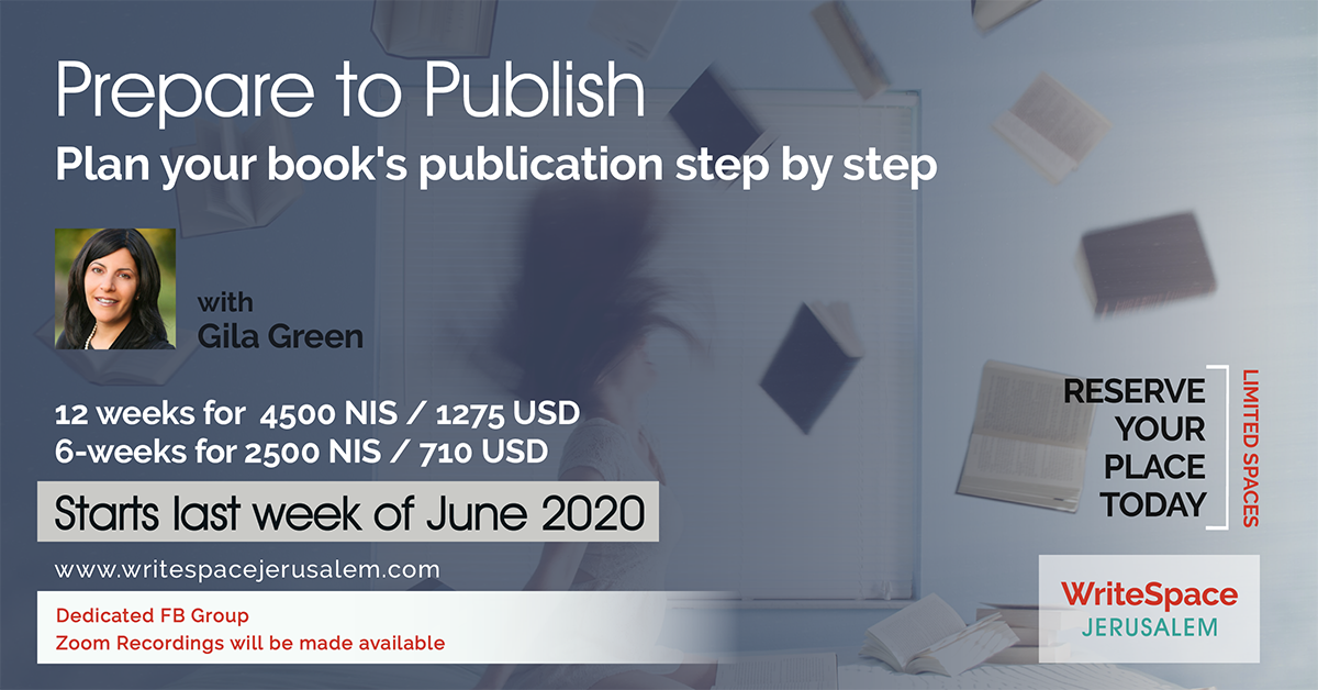 Prepare-To-Publish-