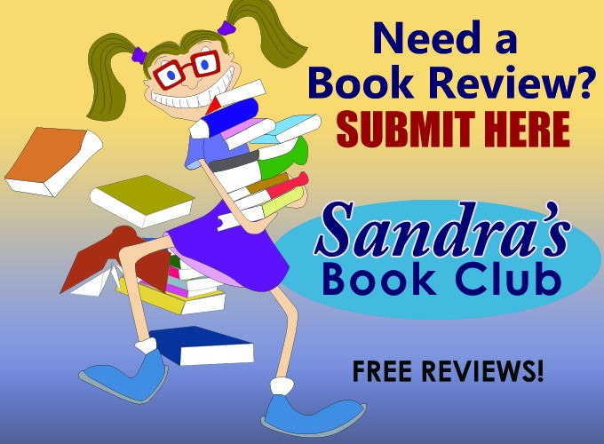 Sandras-book-club