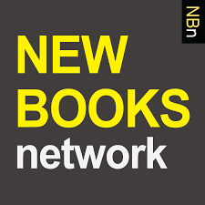 new-books-network